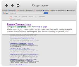 search-engine-optimized